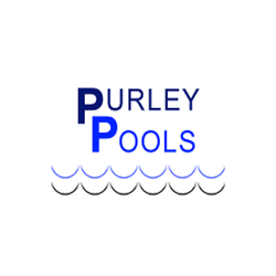 Purley Pools Pool Hot Tub Service Purley Purley London United Kingdom Phone Number Yelp