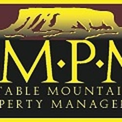 table mountain realty property management property management rh yelp com