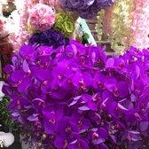 Los angeles flower district 754 photos 217 reviews florists photo of los angeles flower district los angeles ca united states silk mightylinksfo