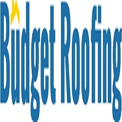Superb Photo Of Budget Roofing   New Market, AL, United States