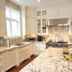 Photo Of Affordable Stoneworks   Granite U0026 Quartz Countertops   North  Hollywood, CA, United