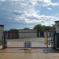 Photo Of Parkway Storage Lawrence Ks United States