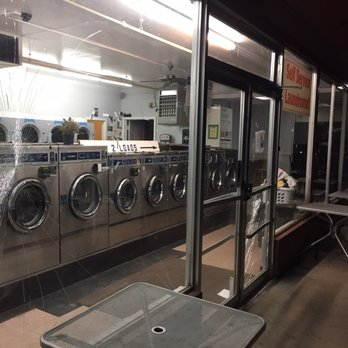 Basemar laundromat closed 11 reviews laundromat 2580 photo of basemar laundromat boulder co united states photographed 011817 solutioingenieria Image collections