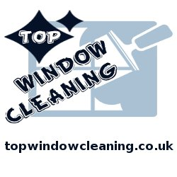 Top window cleaning vinduespudsning fulham london for 20 20 window cleaning mashpee ma