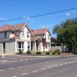 Photo Of Eltham Hotel Victoria Australia