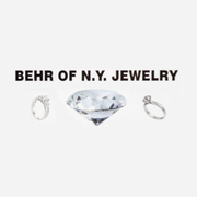 ... Photo of Behr Jewelry - Commack, NY, United States