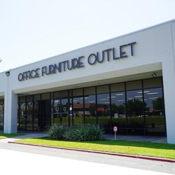 Photo Of Office Furniture Outlet   San Diego, CA, United States. Our  Beautiful