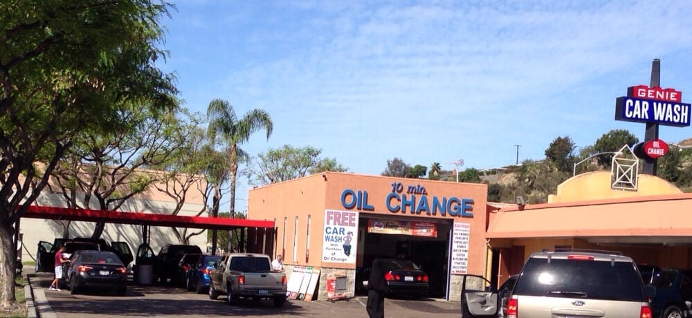 Car wash coupons san diego