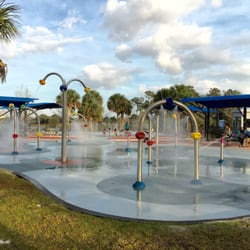 Orlando Dog Parks Dr Phillips