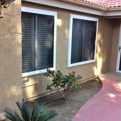 Eddie S Screens And Awnings 39 Photos 10 Reviews Shades