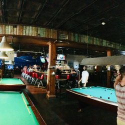 Buffalo Billiards Photos Reviews Pool Halls E Th - Pool table movers austin tx