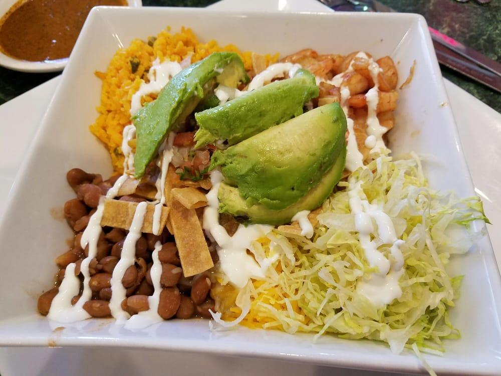 Hammonton (NJ) United States  City new picture : ... Hammonton, NJ, United States Restaurant Reviews Phone Number