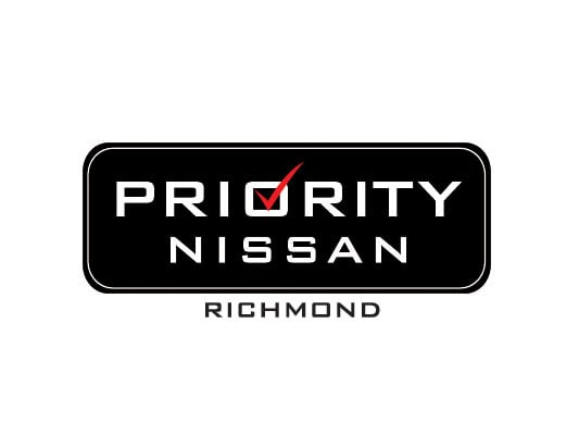 Exceptional Photo Of Priority Nissan Richmond   Chester, VA, United States