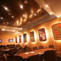 catfish bend casino casinos 3001 winegard dr burlington ia rh yelp com