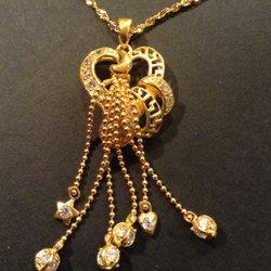 ur jewelry bi uteria 370 n 2nd st el cajon ca stany
