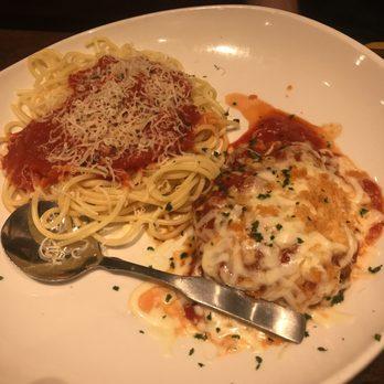 Olive Garden Italian Restaurant 27 Photos 30 Reviews Italian 3701 Mckinley Pkwy