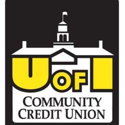 Online Banking | University of Iowa Community Credit Union