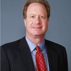 Lawrence Newman Las Vegas Urologist 18 Reviews Urologists