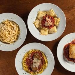 Best Italian Restaurants Near Fallon Nv 89406 Last Updated