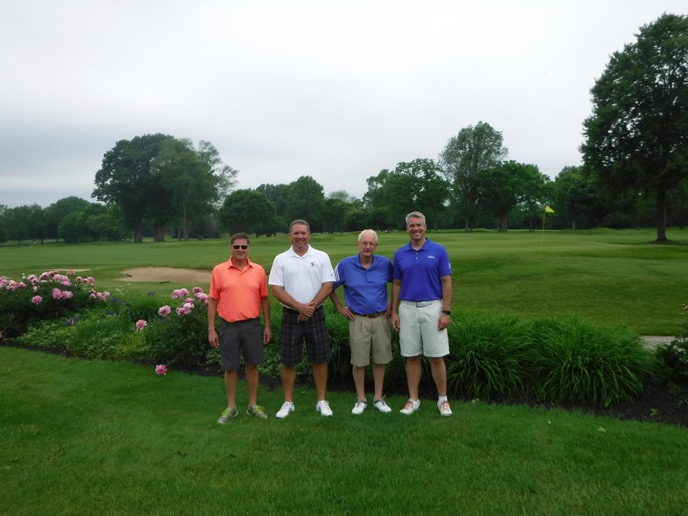 Broadmoor Country Club: 2155 Kessler Blvd W Dr, Indianapolis, IN