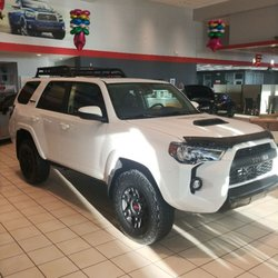 Photo Of Fremont Toyota Ca United States Wow Very Nice