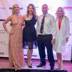 Matchmaking Miami - 11 Photos - Matchmakers - 1690 S Dixie Hwy ...