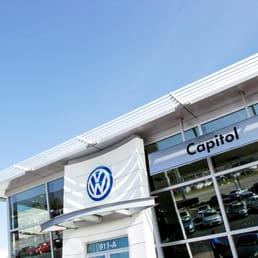 Capitol Volkswagen - 65 Photos & 530 Reviews - Car Dealers - 911-A Capitol Expressway Auto Mall ...