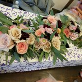 Mayuri S Floral Design 98 Photos 20 Reviews Florists 256