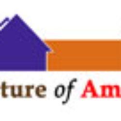 Furniture Of America Furniture Stores 530 Secaucus Rd Secaucus