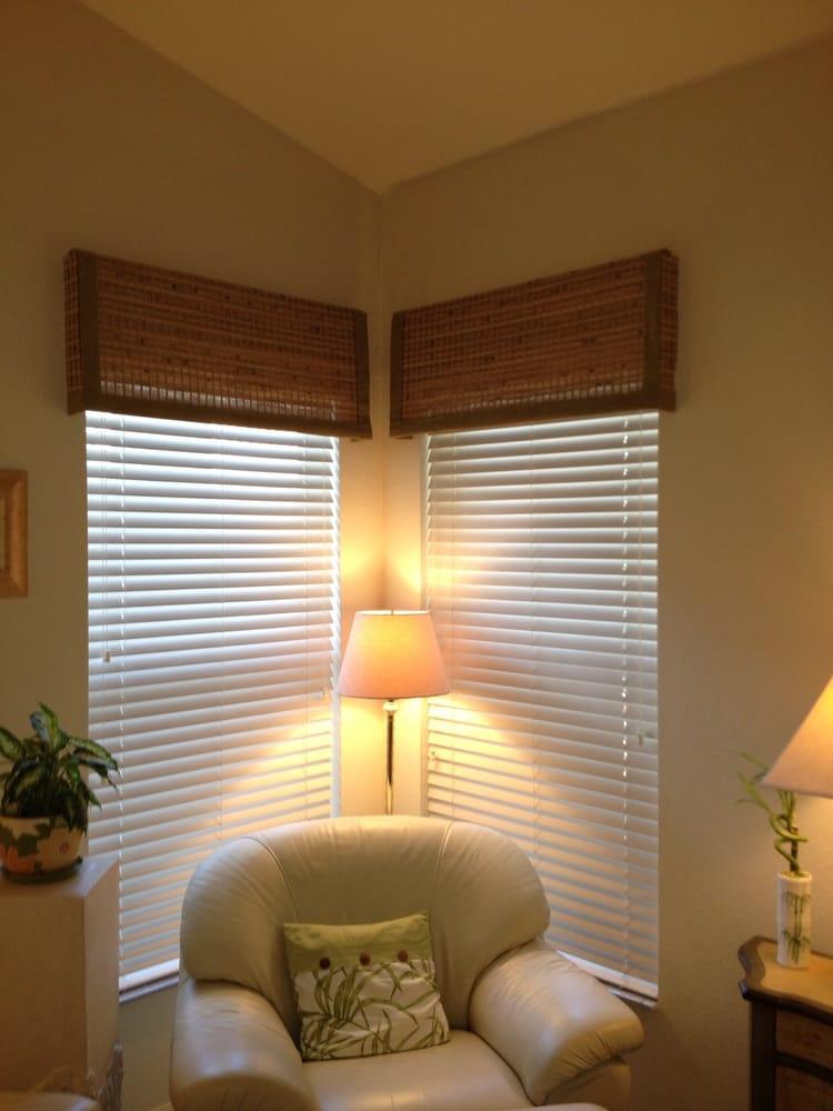 valance images ideas treatment treatments cornice image wood window of