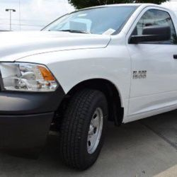 Louisville Chrysler Dodge Jeep Ram Dixie Highway Louisville Ky