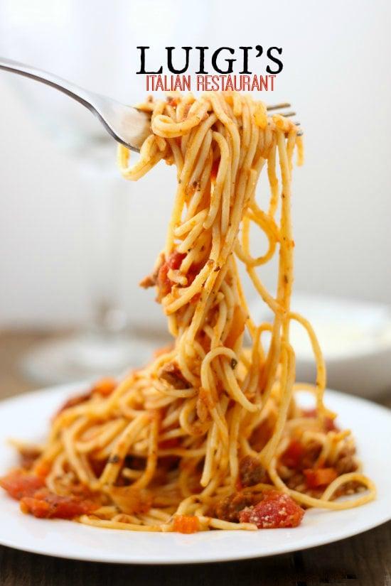 Italian Restaurants On Warwick Blvd Newport News Va