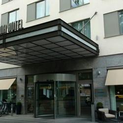Pestana - 57 Photos - Hotels - Stülerstr. 6, Tiergarten, Berlin ...