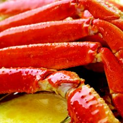 Eat Up Buffet - 44 Photos & 32 Reviews - Buffets - 777 Center ... Buffets In St Louis on stanley buffet, sabrina buffet, oscar buffet, victor buffet, jean buffet, rachel buffet, tom buffet, anime buffet,