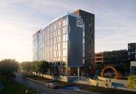 AC Hotel by Marriott Columbus Dublin - Dublin