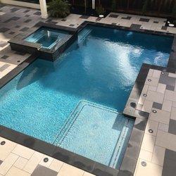 Diablo Oasis Pools - 33 Photos & 11 Reviews - Pool & Hot Tub Service ...
