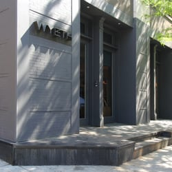Photo Of WYETH   New York, NY, United States.