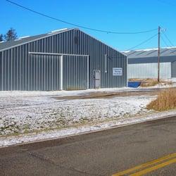Photo of Cimarron Storage u0026 Mini Storage - Grand Rapids MN United States & Cimarron Storage u0026 Mini Storage - Self Storage - 30518 Cimarron Trl ...