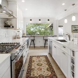 Remarkable Cabinets Such Request A Quote Kitchen Bath 1096 Download Free Architecture Designs Embacsunscenecom