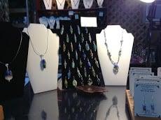 Hot Flash Beads: 3 Artist Cir, Berea, KY