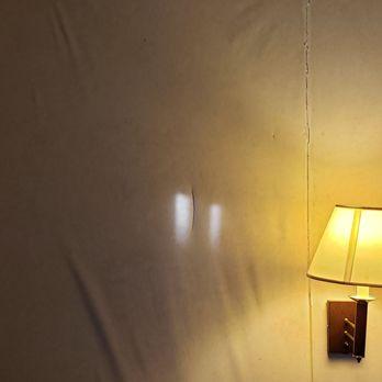 Comfort Suites Phoenix North - 64 Photos & 40 Reviews