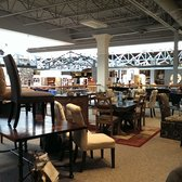 Marvelous Photo Of HOM Furniture   Plymouth, MN, United States