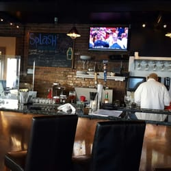 Photo Of Splash Seafood Bar Grill Des Moines Ia United States