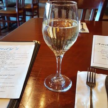 Best Italian Restaurants In Leesburg Va