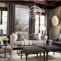 Photo Of Stanton Home Furnishings   Atlanta, GA, United States