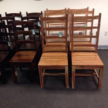 Photo Of Nadeau   Furniture With A Soul   Alexandria, VA, United States