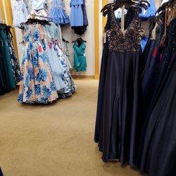 d8d8b0e0 Dillard's - 14 Photos & 19 Reviews - Department Stores - 15900 La Cantera  Pkwy, San Antonio, TX - Phone Number - Yelp