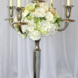 Magnificent Couture Chair Covers Event Dressing Wedding Planners 8 Evergreenethics Interior Chair Design Evergreenethicsorg