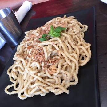Anh Vietnamese Restaurant Richmond Ca