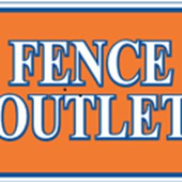 Fence Outlet Fences Amp Gates 11507 Us Hwy 19 Port